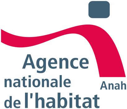 Anah Agence Nationale de l'habitat