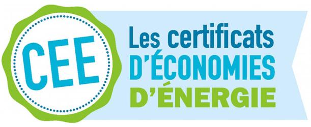 CEE Les Certificats d'Économies d'Énergie